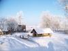 winter-004