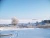 winter-054