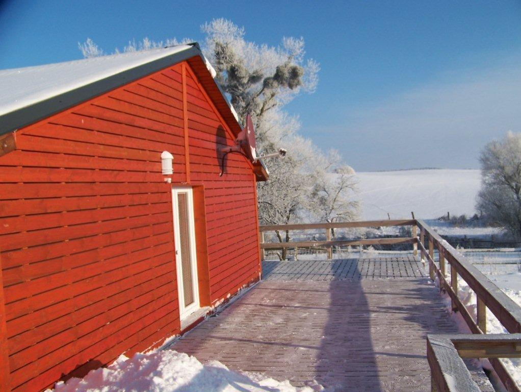 winter-027