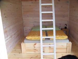 Schlafen bei de Straussen 012